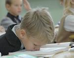 Через десять лет все школы республики должны перейти на обучение в одну смену