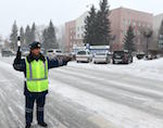 Ситуация с инвестициями в Горно-Алтайске очень плачевна