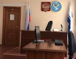 За смерть матери дочери взыскали с отца-инвалида по 100 тыс. рублей