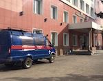 Чиновники мэрии получили «откатов» на 15 млн рублей
