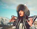 Группа Silenzium сняла клип о любви Катуни и Бия (видео)