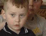 Трехлетнему ребенку с органическим поражением головного мозга собирают деньги на лечение