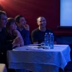 Состоялся отбор участников «Алтай Comedy Шоу»