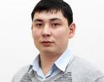 В Республике Алтай выбрали лучших учителей и педагогов
