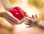 Благотворительная акция пройдет в Горно-Алтайске в День защиты детей