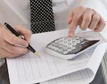 Сбербанку запретили списывать деньги со счетов ГАСК