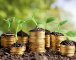 120 фермеров получат гранты на развитие своих хозяйств