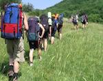 Горный Алтай в этом году посетят 2 млн туристов