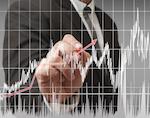 В Горном Алтае увеличилось количество малых предприятий