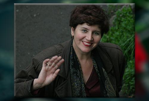 Умерла ветеран труда Вера Куприянова