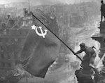 Исторический молодежный квест «На Берлин» пройдет на Алтае