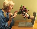 Виртуальный ухажер выманил у жительницы Маймы 16 тыс. рублей