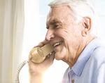 Ветераны смогут звонить по России и ближнему зарубежью бесплатно