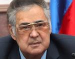 Единороссы Кузбасса и Алтая могут пойти на выборы единым списком