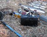 Суд запретил распространение методички по изготовлению электроудочек