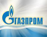 «Газпром» продолжает переговоры с Китаем о строительстве алтайского газопровода
