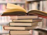 Алтайские учебники вошли в федеральный перечень