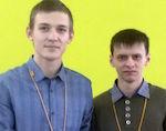 Команда ГАГУ стала призером межвузовского чемпионата «Молодые профессионалы»