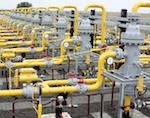 Более 770 млн рублей было направило на газификацию Республики Алтай в 2015 году
