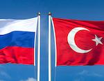На фоне сложных отношений с Анкарой на Алтае создана протурецкая организация