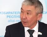 Маиков и Уханов решили участвовать в праймериз