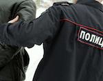 Полицейских подозревают в избиении мужчины
