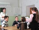 Строительство школы в Турочаке начнется в августе