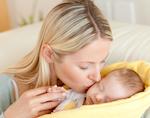 В апреле на Алтае родились 328 малышей