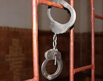 На Алтае будут судить бандитов, напавших на скупщиков ореха из Китая