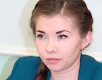 «Молодая гвардия» призвала поддержать своих кандидатов