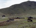 7,5 млрд рублей направят на развитие отдаленных сел