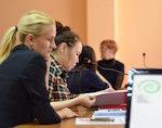 В Горном Алтае реализуют программу ресурсной поддержки общественных организаций