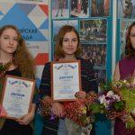 Лучших студентов-модельеров выбрали в Горно-Алтайске