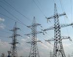 Качество электроснабжения зависит от финансового результата