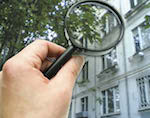 Более 250 внеплановых проверок провела жилищная инспекция в прошлом году