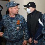 От 13 до 17 лет заключения: В Горно-Алтайске вынесли приговор группе наркоторговцев