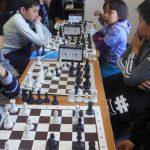 Горно-Алтайск играет с Монголией