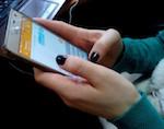 Не скачивай что попало: Жительница Горно-Алтайска лишилась 8 тыс. рублей из-за вируса