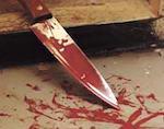 На дискотеке в Новом Бельтире убили мужчину