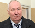 Министр здравоохранения в телеэфире ответит на вопросы граждан