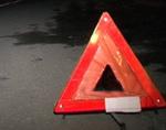 Семь человек пострадали на дорогах за выходные