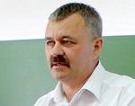 Лидером турочакских единороссов стал Владислав Рябченко