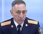 Манышев, мэрия, минсельхоз, ГАСК и другие: Александр Стариков рассказал о расследовании резонансных дел