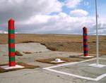 Китайский гастарбайтер пытался незаконно перейти границу в Республике Алтай