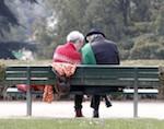 Средняя продолжительность жизни в Республике Алтай превысила 68 лет