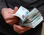 Средняя зарплата чиновников в республике превысила 31 тыс. рублей