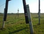Энергетики повышают надежность электроснабжения жителей Чойского района