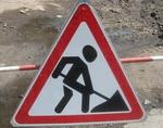 Более 400 млн рублей получит Горный Алтай на завершение строительства моста в Тюнгуре