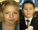В Турочаке пропали дети, ведется розыск