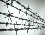 Взбунтовавшиеся в Хакасии заключенные хотели устроить бунт и в колониях Горного Алтая